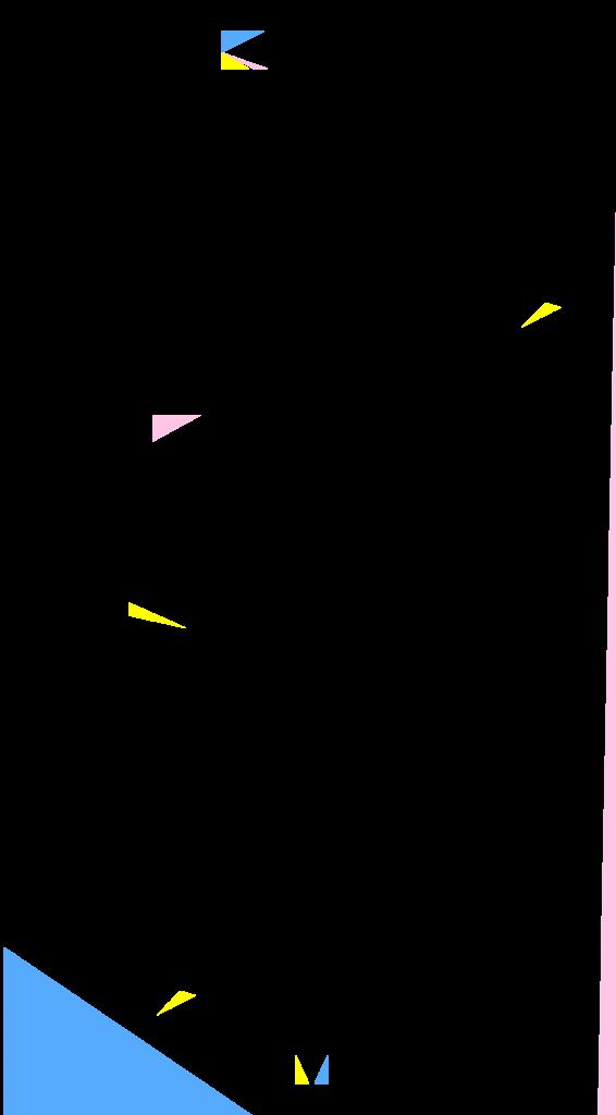 a.1 posteur de lettre