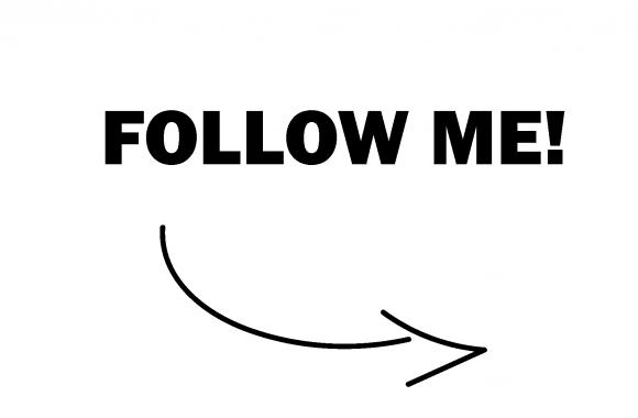 follow me-01
