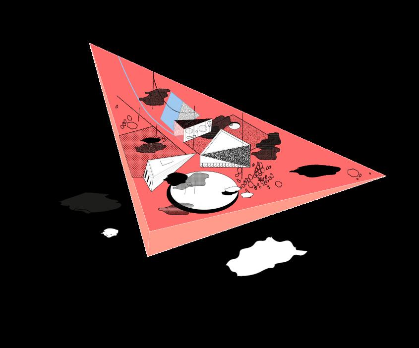 triangle 3-01