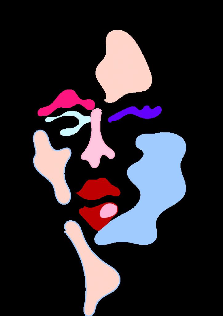 barbara penhouet visage 2-01